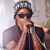 Lil' Wayne: PNG