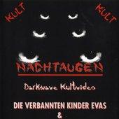Nachtaugen: Live in Vaduz