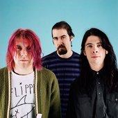 Nirvana 005.jpg