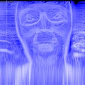 Avatar for JohnnyBeans