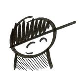 Avatar de yemguy