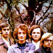 Collegium Musicum - Autumn promo
