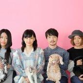 news_header_kinokoteikoku_art201510.jpg