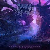 Cosmic Dissonance (Remastered)