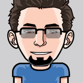 Avatar for ethan_bruning