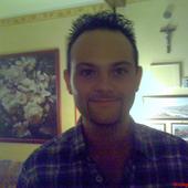 Avatar di Matteo84VI