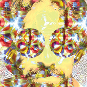 Avatar for matoast_g