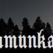 Aamunkajo