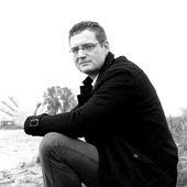der Macher hinter Wort-Ton - Sven Wendelmuth