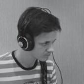 Avatar for IgnatPomazkoff