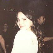 Lana, im seventeen girl n u can be my sugar daddy