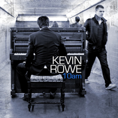 Avatar for KevinRoweMusic