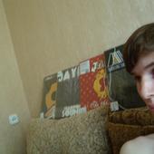 Аватар для Nasluzov