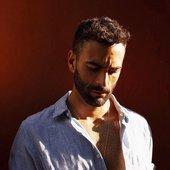 Аватар для Marco Mengoni