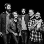 Avatar for Band of Horses