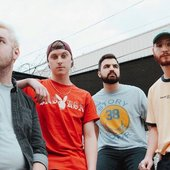 State-Champs-2020.jpg