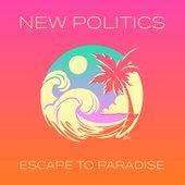 Escape To Paradise - Single