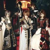 """Versailles TOUR 2012 \""""Chateau de Versailles\"""" FINAL"""