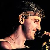 Franco De Vita - 1986