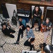 Musica de One Direction
