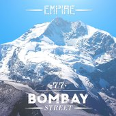 Empire - Single