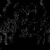 Kanashimi Logo fan art
