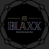 Rainbow Blaxx Special Album (RB BLAXX)