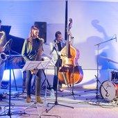 Jure Pukl Trio feat. Joe Sanders & Gregory Hutchinson.jpg