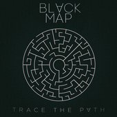 Trace The Path