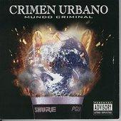 Mundo Criminal