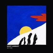 Sky Kiss - EP