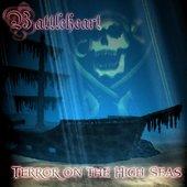 Terror On The High Seas