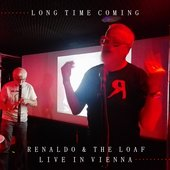 Long Time Coming (Live In Vienna 2018)