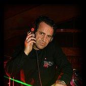 DJ Quicksilver