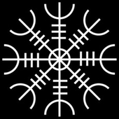 Аватар для NappyRob