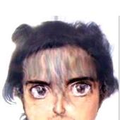 Avatar de Gosku26