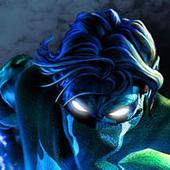 Avatar for VladDracul