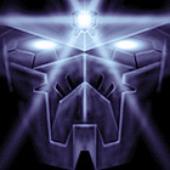 Avatar for Alasdair