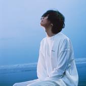 Kenshi Yonezu.png