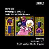 Turquie. Musique Soufie. Turkey. Sufi Music.