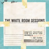 The White Room Sessions