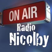 Avatar for RadioNicolby