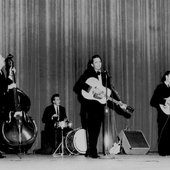 Johnny_Cash_and_The_Tennessee_Three_1963.JPG