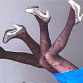 Avatar for N07B