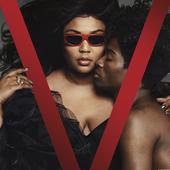 Lizzo for V Magazine