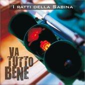 Va Tutto Bene (Online Version)