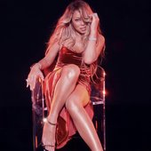 Caution outtake