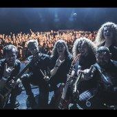 Polish melodic death metal band, Aether