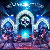 Live in Carthage (LIVE)