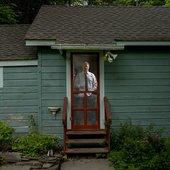 ACNewman house_BirdFox